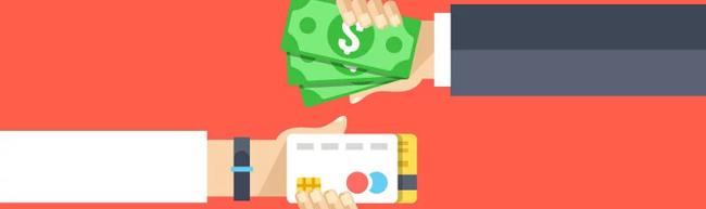 La DGT se pronuncia sobre determinados aspectos fiscales de los servicios de cashback.