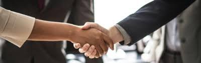 La AEAT y los profesionales tributarios aprueban el Código de Buenas Prácticas Tributarias