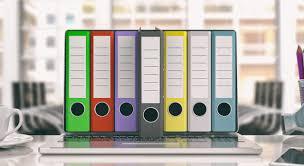 Novedades en la llevanza de los libros registros de IRPF