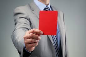¿Puede la Administración sancionar por declarar conforme a un borrador de IRPF con datos erróneo?